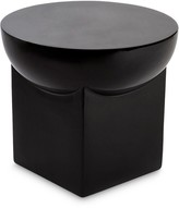 Mila Louise small side table