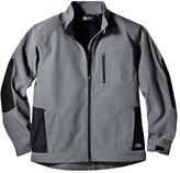 Dickies Men's Performance Softshell Jacket