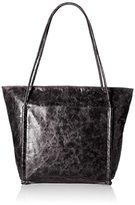 Latico Leathers Francesca Tote Bag