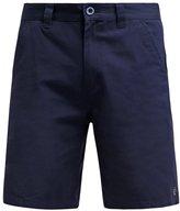 Lrg Marauder Walk Shorts Navy