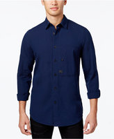 G Star Men's Shirt