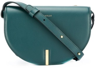 Wandler Nana cross-body bag