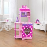 Kid Kraft Disney's Minnie Mouse Toddler Kitchen by