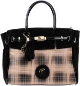 Cristinaeffe Handbags - Item 45365329