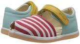 Bobux I-Walk Classic Twist Girl's Shoes