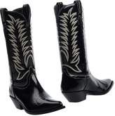 Sonora Boots - Item 11262653