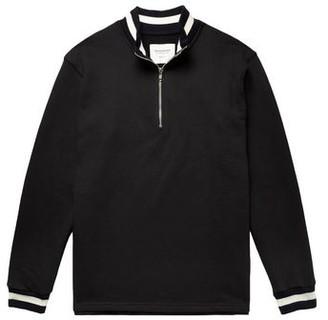 Noon Goons Sweatshirt
