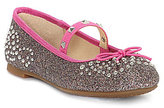Vince Camuto Girls Pietra Mary Janes