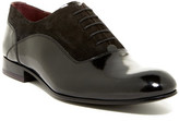 Ted Baker Rugely Oxford