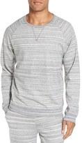 Paul Smith Men's Crewneck Cotton Sweatshirt