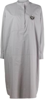 MM6 MAISON MARGIELA Shirt-Dress