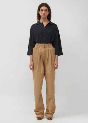 Lemaire Baggy Pants