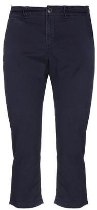 Polo Jeans 3/4-length short