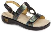Alegria Women's 'Julie' Slingback Sandal