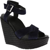 Kenneth Cole New York Women's Clove Wedge Sandal