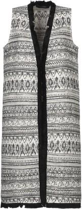 Messagerie Overcoats - Item 41927680GW