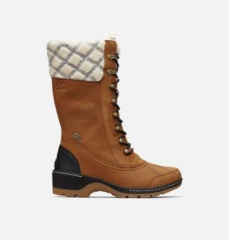 Sorel Women's Whistler Tall Boot