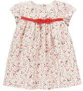 Gymboree Fawn Corduroy Dress