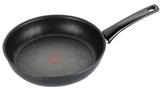 """T-Fal 12"""" Elite Non-Stick Fry Pan"""