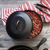 Lodge LogicTM Dutch Oven