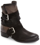 Miz Mooz Women's Slater Boot