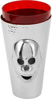 Thomas Laboratories Fuchs Skull Cocktail Shaker