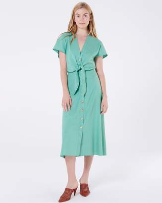 Veronica Beard Giana Dress