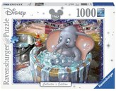 Ravensburger Disney Dumbo Puzzle - 1000 Piece