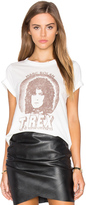 Daydreamer T Rex Is Marc Bolan Tee