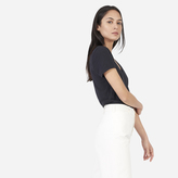 Everlane The Cotton V