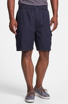 Tommy Bahama Men's Relax 'Survivor' Cargo Shorts