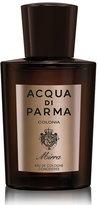 Acqua di Parma Colonia Mirra Eau de Cologne Concentré;e, 3.4 oz./ 100 mL