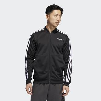 adidas Essentials Linear Track Jacket