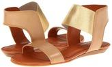 Rebecca Minkoff Bazzle Women' Sandal