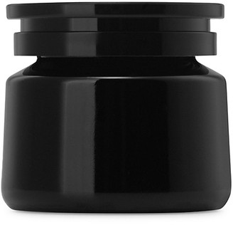 Argentum Apothecary La Potion Infinie Hydrating Protective Day & Night Cream