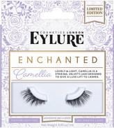 Eylure Enchanted Camelia Lashes
