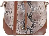 Space Style Concept Cross-body bags - Item 45348892