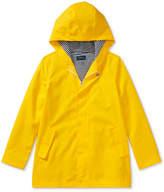 Polo Ralph Lauren Ralph Lauren Water-Resistant Raincoat, Toddler Girls