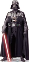 Lifesize Advanced Graphics 656 Darth Vader Life-Size Cardboard Stand-Up