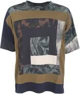 Dries Van Noten Hector T-shirt
