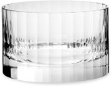 Richard Brendon Fluted Glass Ice Bucket