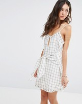 Tularosa Maeve Dress