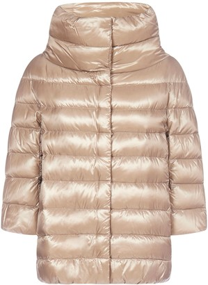 Herno Aminta Down Jacket