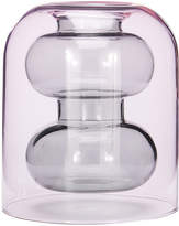 Tom Dixon Bump Vase - Short