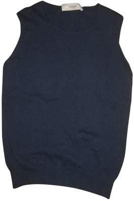 Pringle Blue Cashmere Knitwear for Women