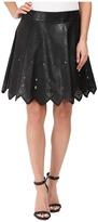 Union of Angels Ember Skirt