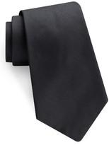 Ted Baker Men's Veloutine Solid Silk Tie