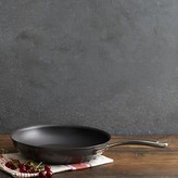 """Anolon Nouvelle Hard Anodized 12"""" French Skillet"""