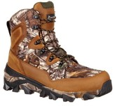 "Rocky Men's 8"" Claw 800g Insulated Waterproof Boot RKS0324"