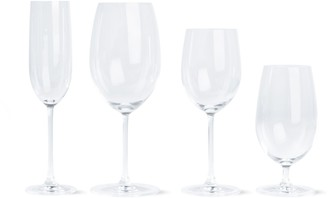 Design Within Reach Vintage Stemware
